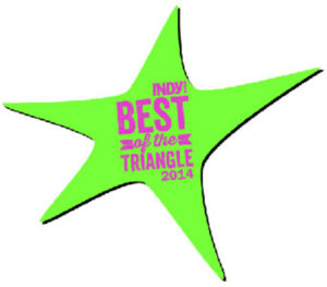 best-of-star-2014