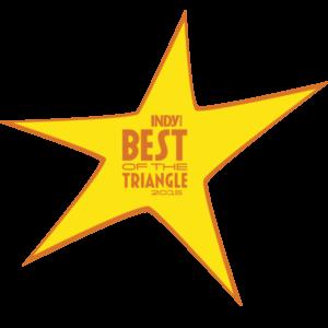 best-of-star-2015