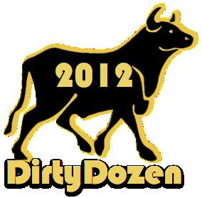 dirtydozen2012
