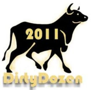 dirty_dozen-2011