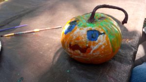 Spooky Shenanigans Photo Gallery 10/10/16 – 10/14/16